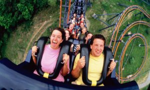 A-rollercoaster-ride-001